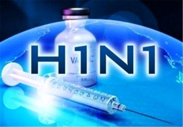 افزایش احتمال ابتلا به آنفلوانزای خوکی در افراد چاق