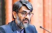 تکذیب ادعای سپیده قلیان از سوی رئیس سازمان زندان ها