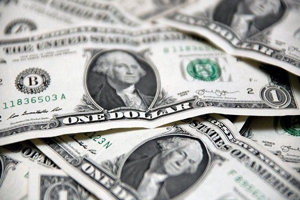 بانکمرکزی از این پس ۳بار در روز نرخ ارز را اعلام میکند