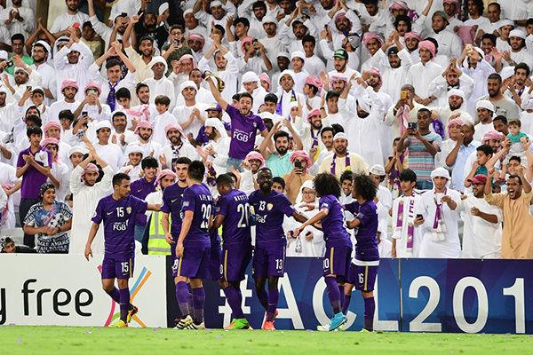 زنگ خطر برای باشگاههای ایرانی