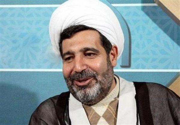 برادر قاضی منصوری: خودکشی برادرم را قویاً رد میکنیم