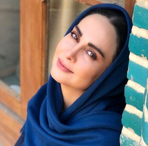 ترس خانم بازیگر از ازدواج