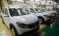 پیشفروش هایی که برای خودروسازان داخلی دردسرساز شده است