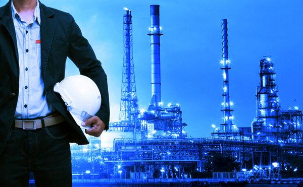 صادرات قیر فقط با مجوز وزارت نفت ممکن است