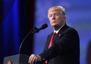 اروپا به دنبال مهار ترامپ