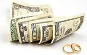ازدواج بدون خرج و مخارج اضافه