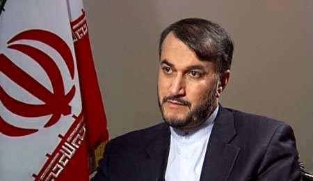 راه رفع تحریمها از زبان دستیار ویژه رئیس مجلس