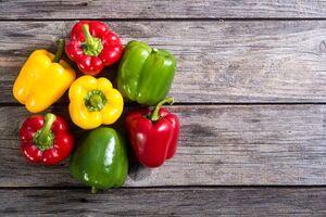 برای تقویت سیستم ایمنی بدن چی بخوریم؟