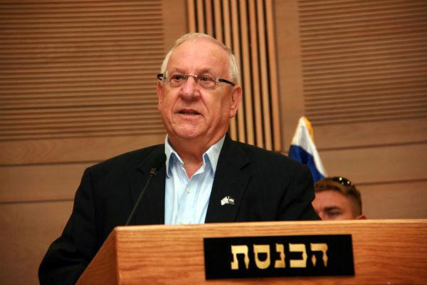 رئیس رژیم صهیونیستی غزه را به حمله نظامی تهدید کرد