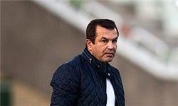 تحلیل استیلی از بازی تیم ملی امید ایران با اردن