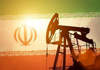بازی دو سر باخت، نتیجه بلوف نفتی عربستان علیه ایران