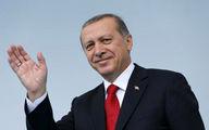 قرنطینه سراسری در ترکیه به دلیل کرونا