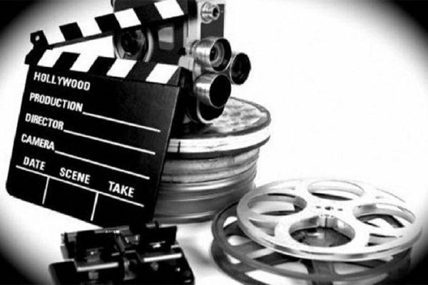 وجود جریان نفوذ روشنفکری در بدنه سینمای ایران