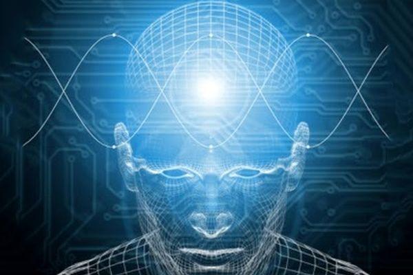 چشم سوم چیست و چگونه کار میکند؟