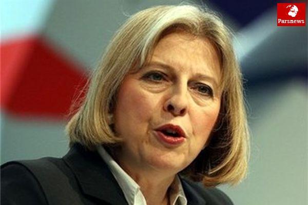 طرح ترور نخست وزیر انگلیس تایید شد