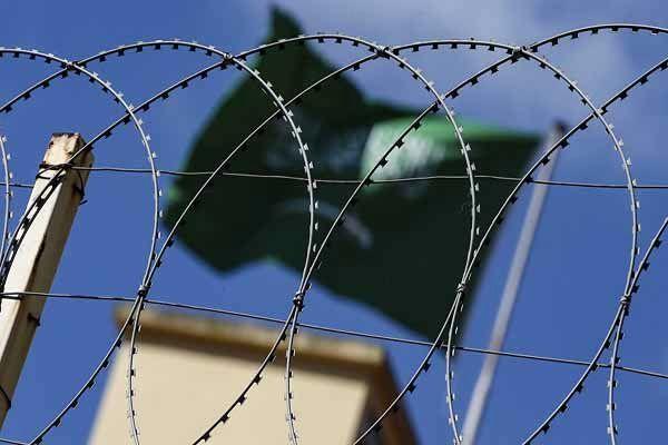 سفارت عربستان در بلژیک به اتباع سعودی هشدار داد