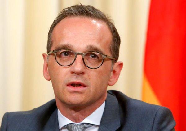 مذاکره آلمان با ترامپ درباره پیمان منع موشکهای هستهای میانبرد