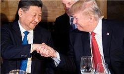 آمریکا بزرگترین جنگ تجاری را آغاز کرد