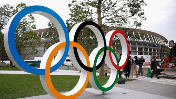 برگزاری المپیک توکیو به سال ۲۰۲۱ موکول میشود