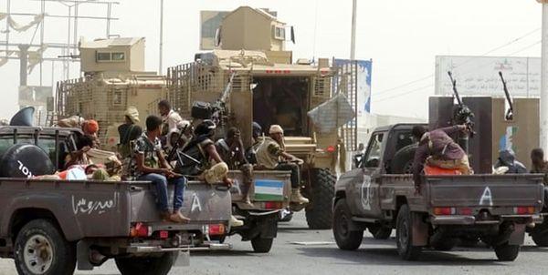 تسلیحات فروختهشده به سعودیها، در اختیار داعش و القاعده قرار گرفت