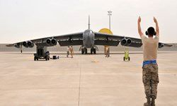 دمشق اقدام قطر در حمایت از حمله هوایی علیه سوریه را محکوم کرد