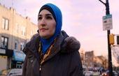 تخریب زنان مسلمان راه یافته به کنگره آمریکا