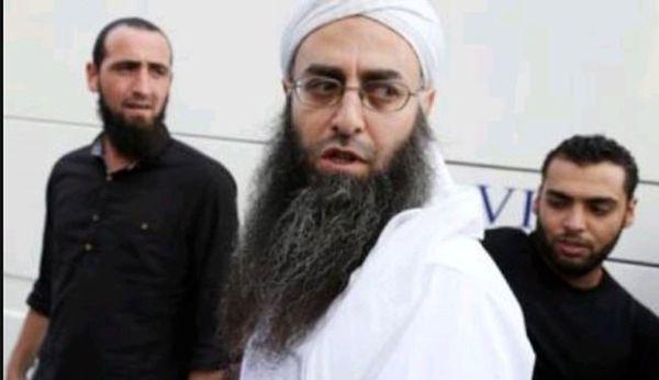 بازجویی از تروریست سلفی صیدا؛ از کجا آوردهای؟!