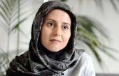 بانوی نابغه ایرانی در اردوهای جهادی
