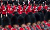 افزایش اعتیاد به مواد مخدر و الکل بین نیروهای مسلح انگلیس