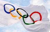 تشکیل کمیته دو نفره برای بررسی برنامههای المپیکی فدراسیونها