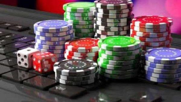 پشت پرده سایت های شرط بندی و قمار در داخل کشور