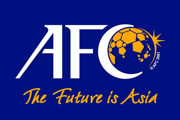 توطئهای که با دخالت رئیس AFC به نفع ایران و قطر پایان یافت!