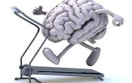 این ورزش برای  برای تقویت مغز بهترین است