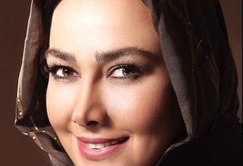 جدیدترین عکس بازیگر کم کار این روزهای سینمای ایران