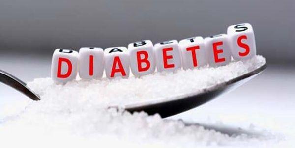 کذب بودن تبلیغات درمان دیابت