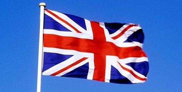 پایان آتش بس انگلیس و اتحادیه اروپا!