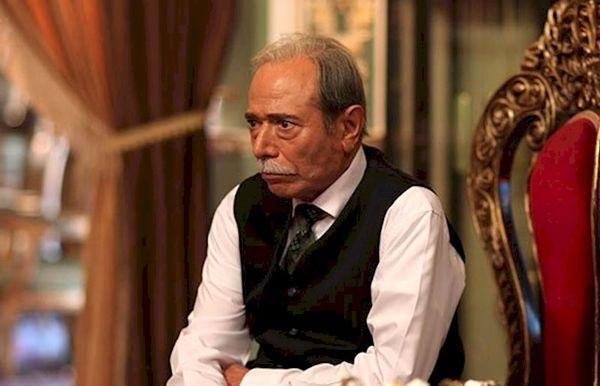 «بزرگ آقا» سینمای ایران 85 ساله شد