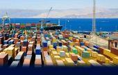 صادرات بخش معدن و صنایع معدنی در 9 ماه به 7.2 میلیارد دلار رسید