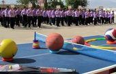 ممنوعیت فعالیت بدنی دانشآموزان در روز چهارشنبه
