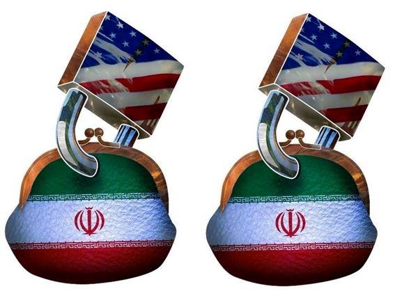رویترز: تحریمهای ترامپ علیه ایران میتواند به برگ چانهزنی برای بایدن تبدیل شود