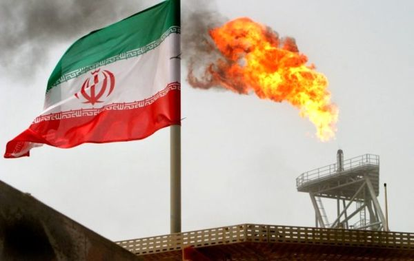 بازار ایران پس از تحریم ها روزهای آرامی را سپری می کند