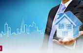 کیلیدی برای استفاده از فرصتهای سرمایه گذاری ملکی