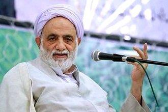 نامه حجتالاسلام قرائتی به ذاکران حسینی