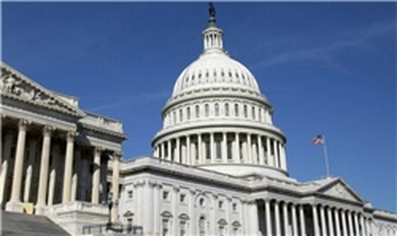 سنای آمریکا به ابطال وتوی اوباما رای مثبت داد