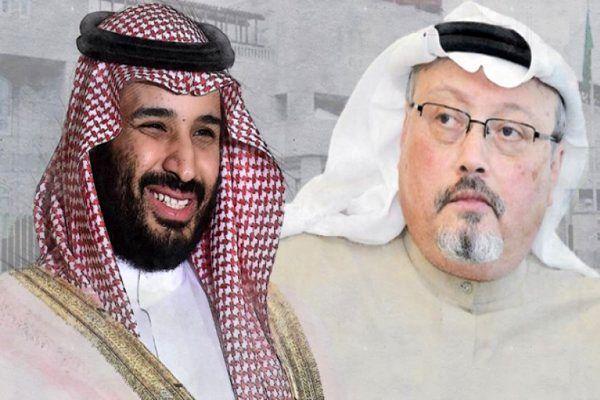 آنچه سران عرب در پشت پرده از بن سلمان و قتل خاشقجی میگویند