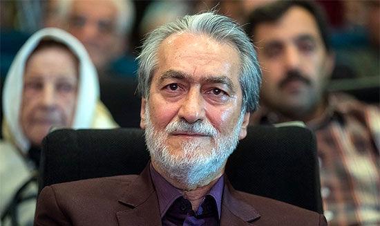 قصههای مجید؛ کارنامه هنری پربار استاد مجید انتظامی