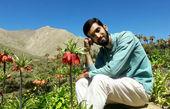 اثری نمایشی درباره زندگی شهید حججی به دست ما نرسیده است