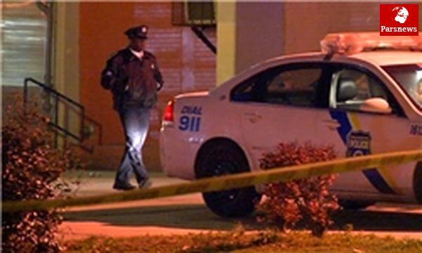 کشف ۳ جسد در خانهای در آمریکا