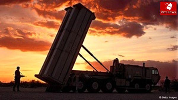 کاخ سفید: کره شمالی توانایی هستهیی موشکی ندارد