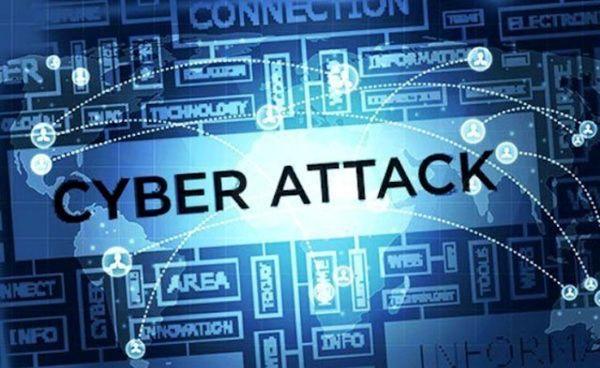 ماجرای حمله وسیع سایبری به رژیم صهیونیستی